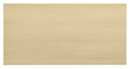 Hammerbacher Einlegeboden 4980 für BASIC Regal-/Schrank-Serie Breite 80cm Buche