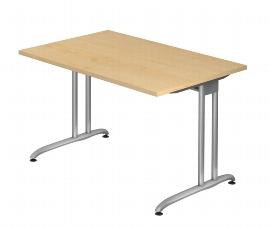 Tische feste Höhe