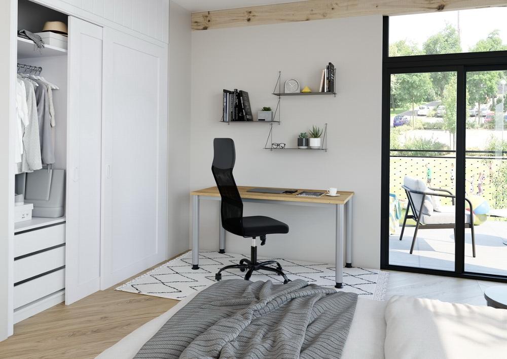 Mini Office Schreibtisch 2021