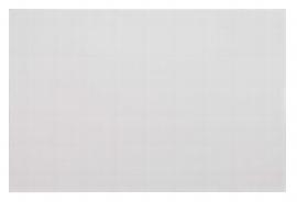 Hammerbacher Konferenztisch Serie K - nur die Tischplatte (BxT) 120x80cm Grau