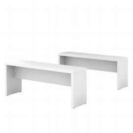 Tisch/ Sitzbank