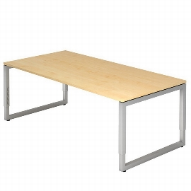 Tisch 200x100cm