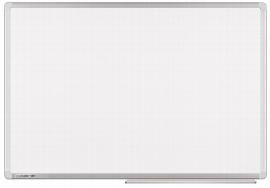 Legamaster 7-102156 Whiteboard UNIVERSAL plus 90x180cm Oberfläche emailliert