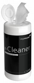 Legamaster 7-121600 e-Cleaner für e-Screen