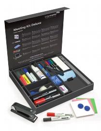 Legamaster 7-125300 Meeting Kit Deluxe Grundausstattung