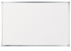 "Legamaster 7-190002 Professional Projektionsboard FLEX 77"" Oberfläche WHITEBOARD (HxB) 122x168cm 4:3, Wand, kurze Ablage"