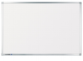 "Legamaster 7-190022 Professional Projektionsboard FLEX 77"" Oberfläche HYBRID"