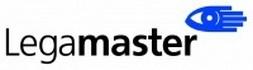 Legamaster 7-195269 langer Montagewinkel für Pylonensystem