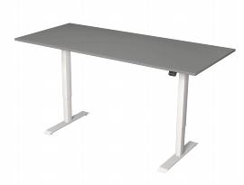 Tisch 180 x 80 cm
