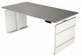 Tisch 180 x 80cm
