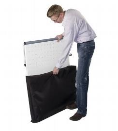 Kerkmann 3971 Transporttaschen-Set für Messetheke Turin