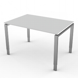 Tisch 120x80cm