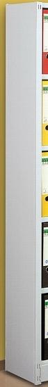 Kerkmann 8403 Seitenwand (TxH) 30 x 190 cm
