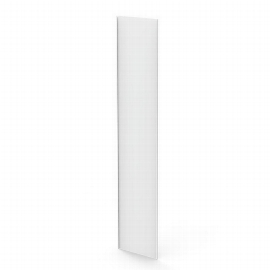 Kerkmann 8460 Seitenwand (TxH) 50 X 190 cm 0-343-8460