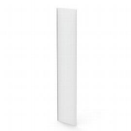 Kerkmann 8467 Seitenwand (TxH) 50 X 225 cm