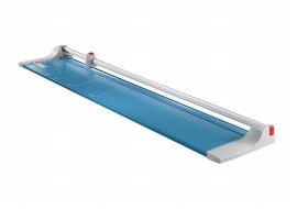 Dahle 472 Roll & Schnitt Schneidemaschine A0 Schnittlänge 1850 mm