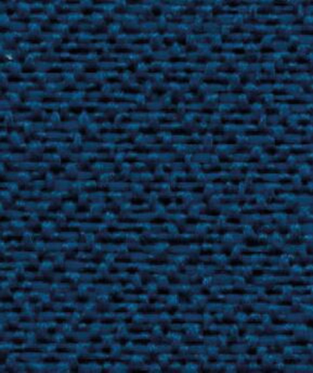 Geramöbel Trennwände Eco Stellwand SWS270812 (BxTxH) 800x27x1200mm Rot