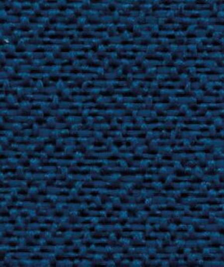 Geramöbel Trennwände Eco Stellwand SWS270816 (BxTxH) 800x27x1600mm Rot