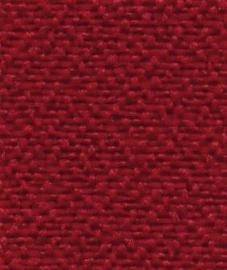 Geramöbel Trennwände Pro Tischaufsatz SWS410804 (BxTxH) 800x41x400mm Rot