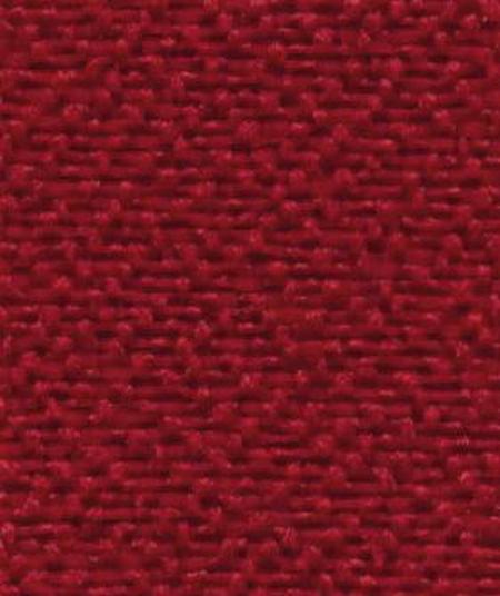 Geramöbel Trennwände Pro Stellwand SWS410818 (BxTxH) 800x41x1800mm Rot