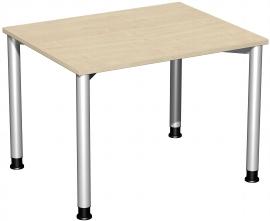 Tische höhenverstellbar