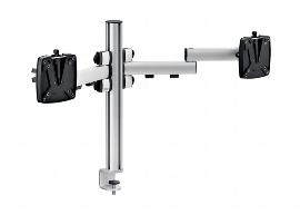 Novus 220+0270 Mehrplatzsystem Set TSS Duo Faltarm II 450
