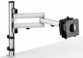 Novus 795+9085 TSS Thin Client Halter VESA 100x100
