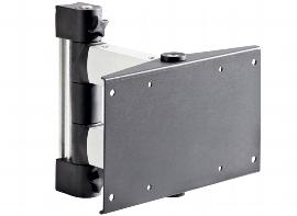 NOVUS 962+0029 TSS Monitor-Tragschlitten 32 Tragkraft bis 20kg 100/200x100
