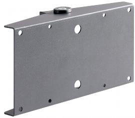 NOVUS 963+0029 TSS Monitor-Tragschlitten 32 Tragkraft bis 20kg VESA100/200x100