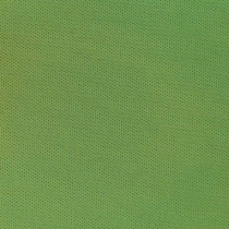 Trend!Office Sitz-Husse für Drehstühle to-sync work (mesh und comfort) Grün