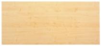 Einlegeboden 1752F/3 zusätzlich für Schiebetürenschrank 1752S/1753S Ahorn
