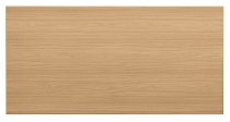 Einlegeboden 4980 für BASIC Regal-/Schrank-Serie Breite 80cm Buche