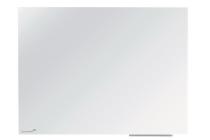Legamaster 7-104543 Glasboard Colour 60x80 cm Weiß