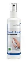 Legamaster 7-121200 Whiteboardreiniger TZ7 Pumpsprayflasche Inhalt 125ml