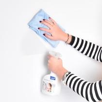 Legamaster 7-121800 Whiteboard-Reiniger TZ 9 Sprühflasche 750 ml