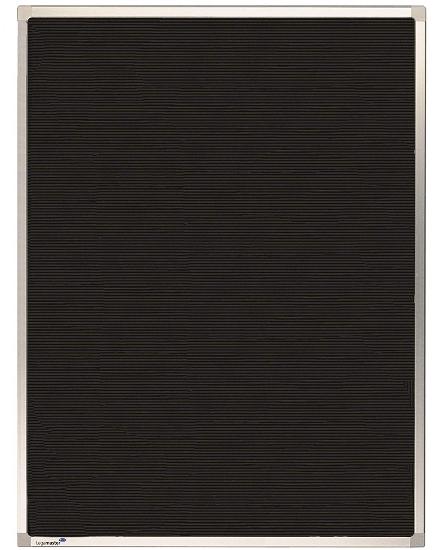Legamaster Rillentafel PREMIUM (HxB) 60x40cm 7-600041