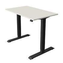 Steh-/Sitztische