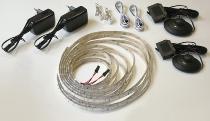Kerkmann 3389 LED-Beleuchtung-Set 5000