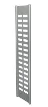 Kerkmann 5826 Design-Regal M2 Abschlussrahmen (TxH) 40 X 180cm