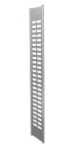 Kerkmann 5882 Design-Regal M2 Abschlussrahmen (TxH) 40 X 260cm