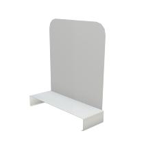 Kerkmann 5963 Fachteiler für Regaltiefe 30 cm