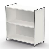 Regale / Sideboards