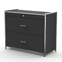 Sideboards Artline