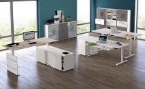 Komplettbüro Move3-01