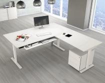 Komplettbüro Move3-04