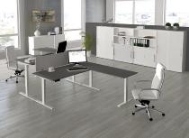 Komplettbüro Move3-12