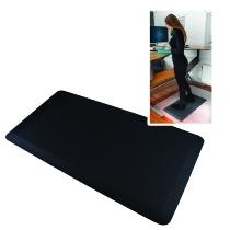Foortex AFS-TEX Anti-Ermüdungsmatte System 3000 FCA32039BM für Sitz-/Steharbeitsplätze 50x100cm rechteckig