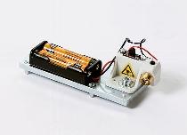 Dahle Lasermodul 795 für Schneidemaschine 867