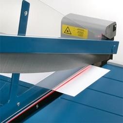 Dahle Lasermodul 797 für Schneidemaschine 580+585