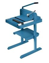 Stapelschneidemaschine